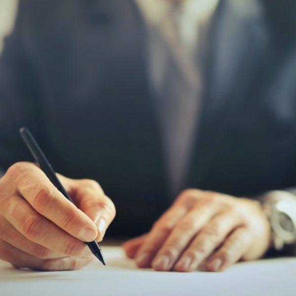 Trafik sigortası para başvurusu dilekçesi ve belgeleri