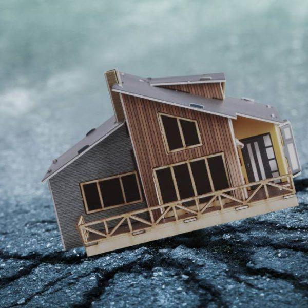 Deprem sigortası Dask nedir?
