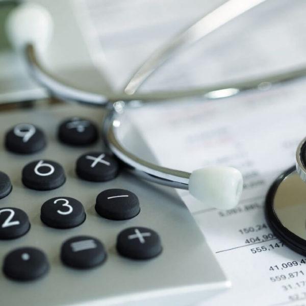 Özel sağlık sigortası vergi indirimi