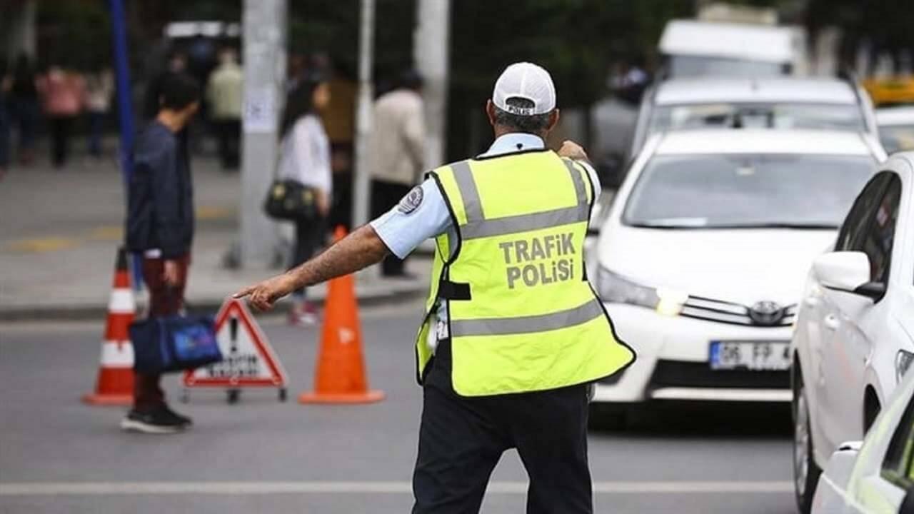 zorunlu tafik sigortası cezası 2021
