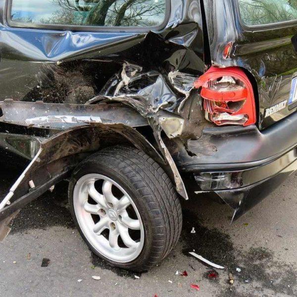 Trafik sigortası ne kadar hasar öder 2020?