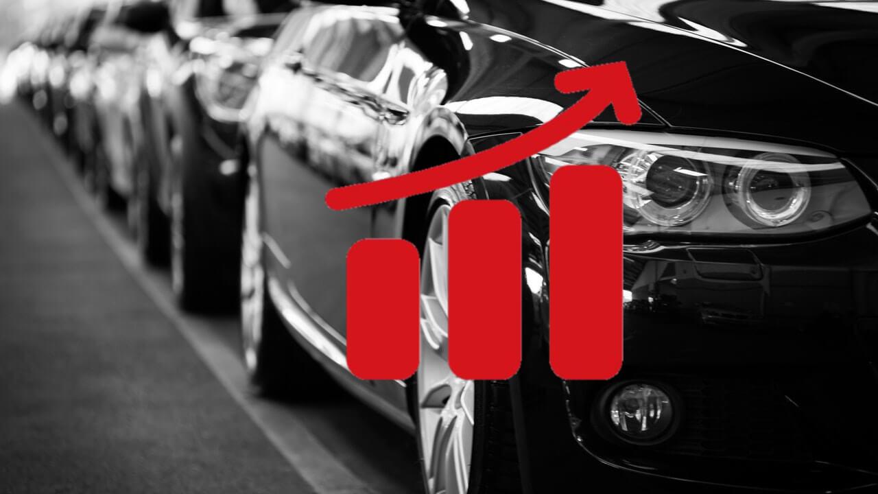 Zorunlu trafik sigortası neden pahalı