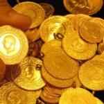 Altın yatırımı nasıl yapılmalı?