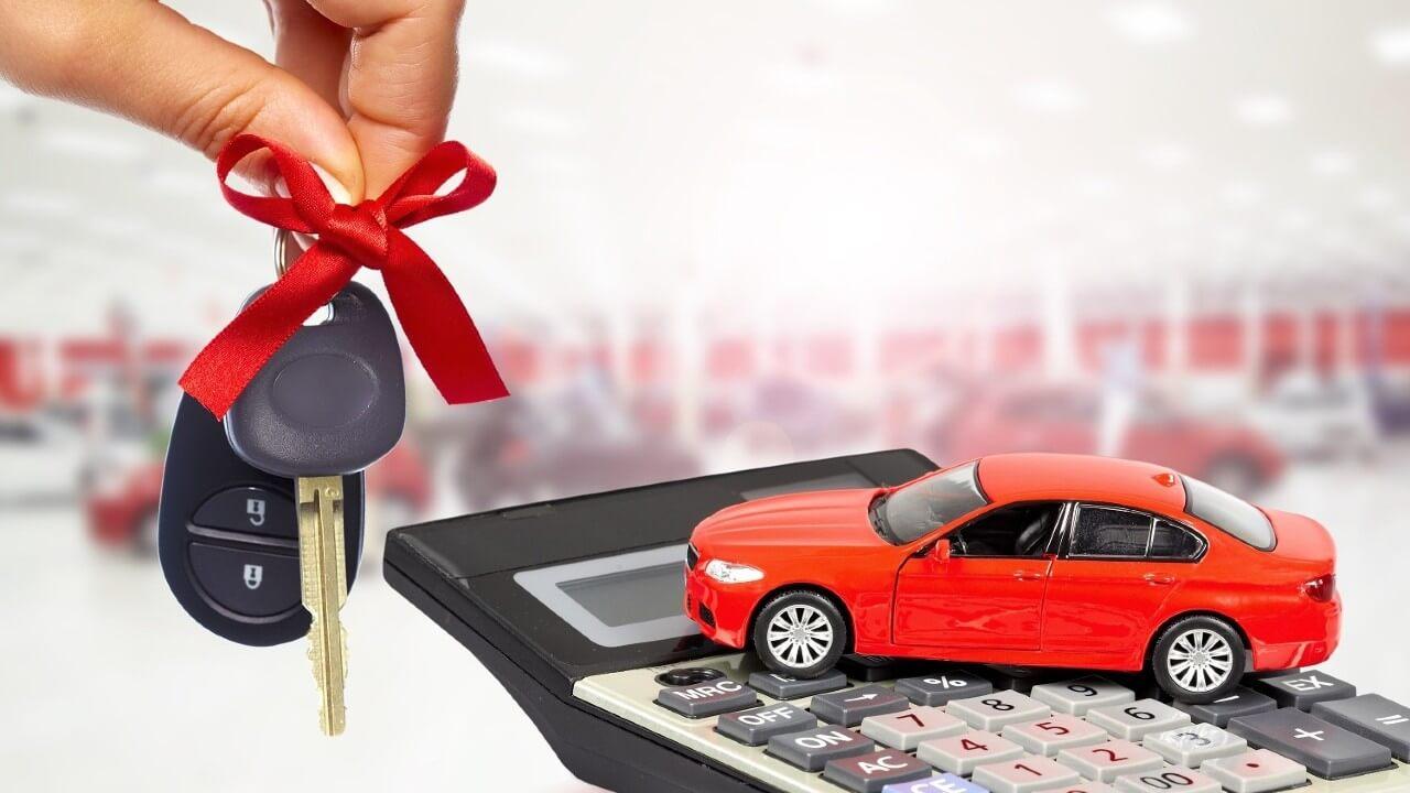 Araç kredisi ile araba alma rehberi