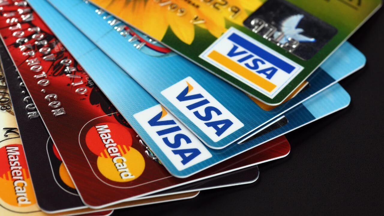 Kredi kartı rehberi