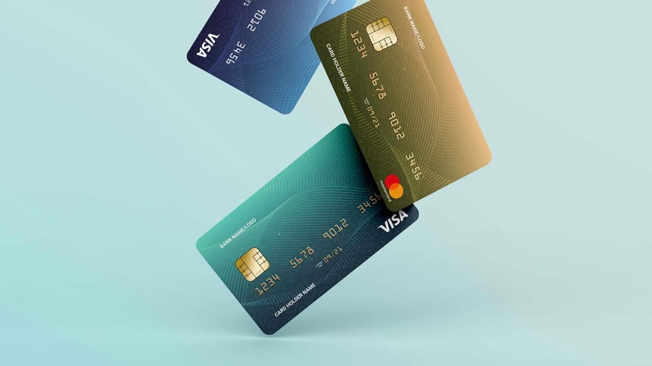 Kredi kartı ücreti ve masrafları nasıl geri alınır?