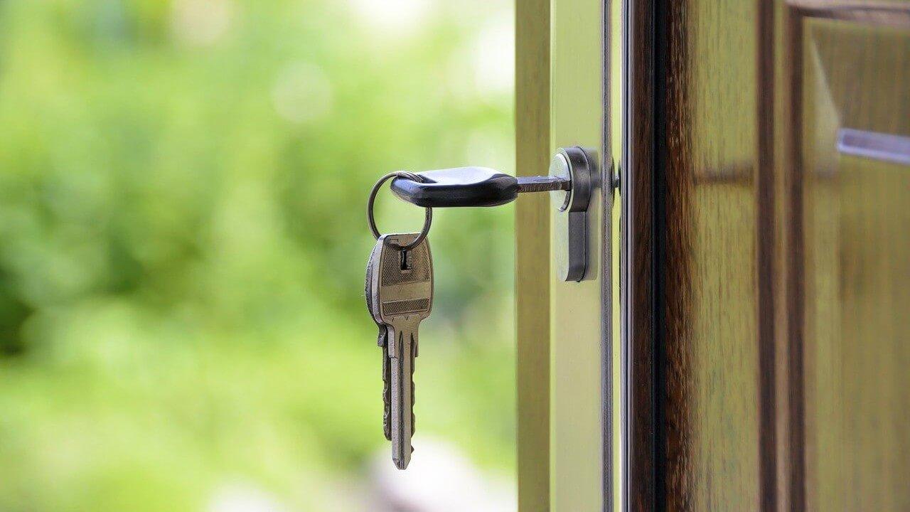 Krediyle ev alırken nelere dikkat edilmeli?
