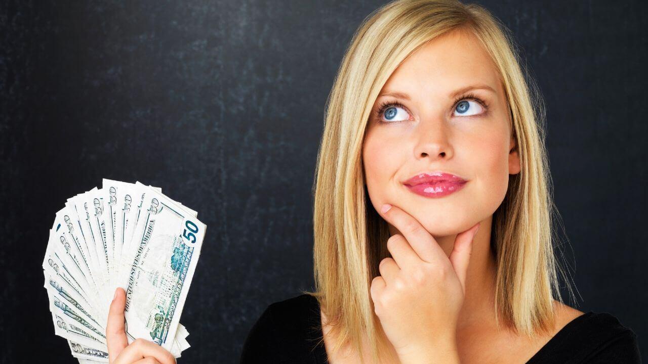Finansal özgürlük: maaşla çalışarak 35 yaşında nasıl milyoner oldum?
