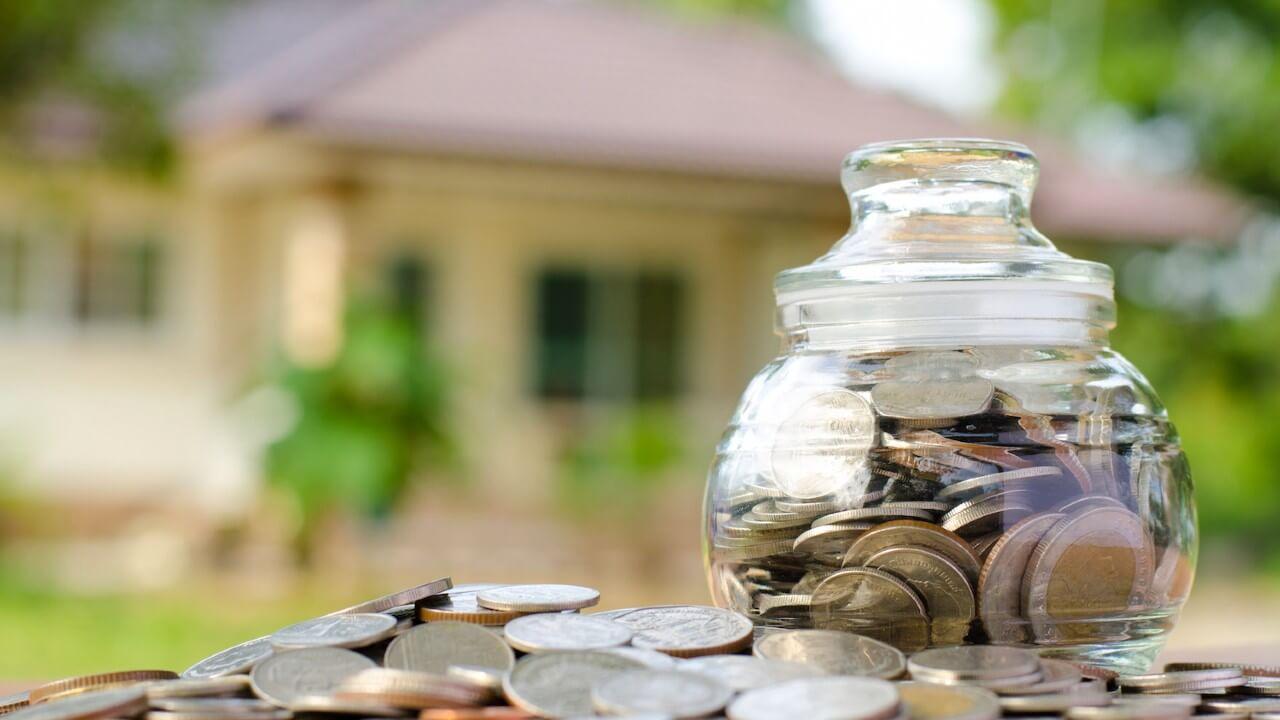 Nasıl kolay para biriktirilir ve iyi yatırım yapılır?
