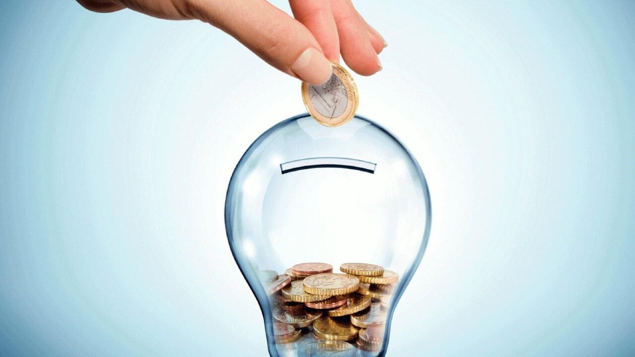 Faturanızı gerçekten düşürecek pratik elektrik tasarrufu önerileri
