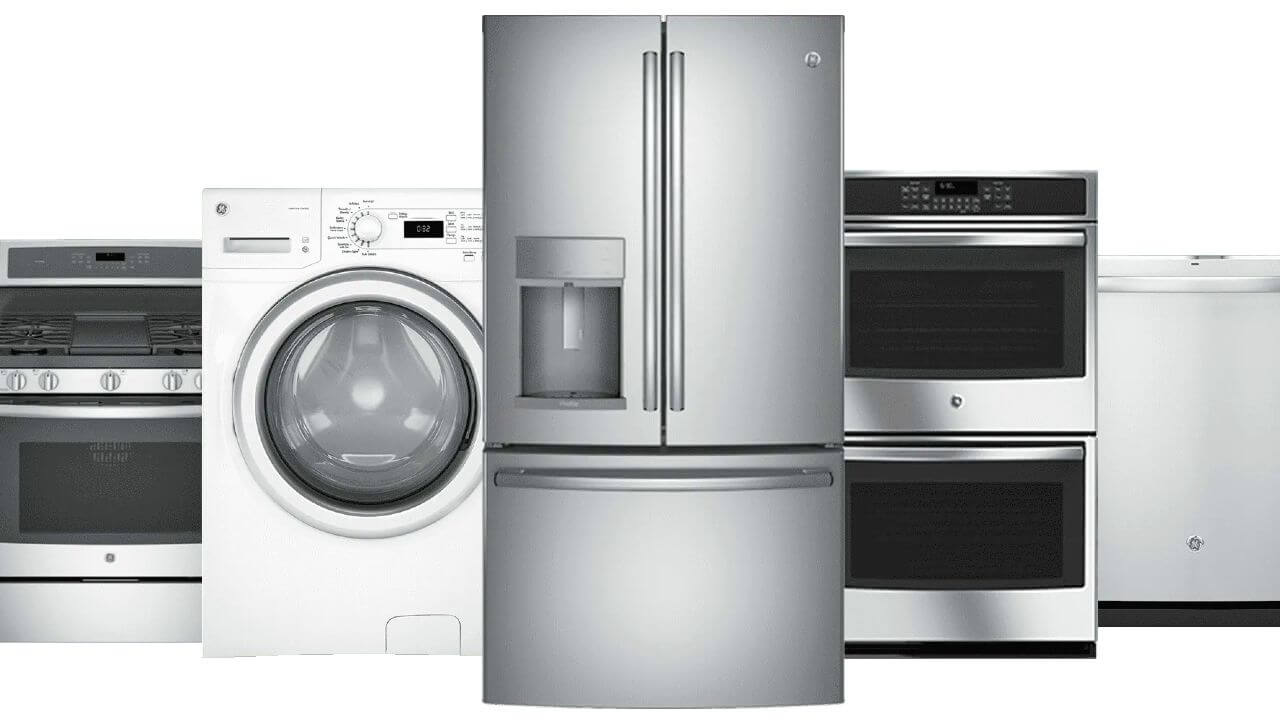 ev aletleri elektrik tüketimi
