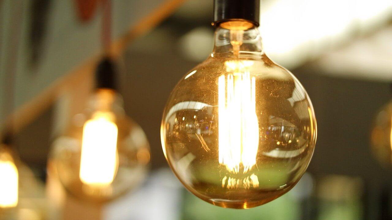 Ucuz elektrik nasıl alınır?