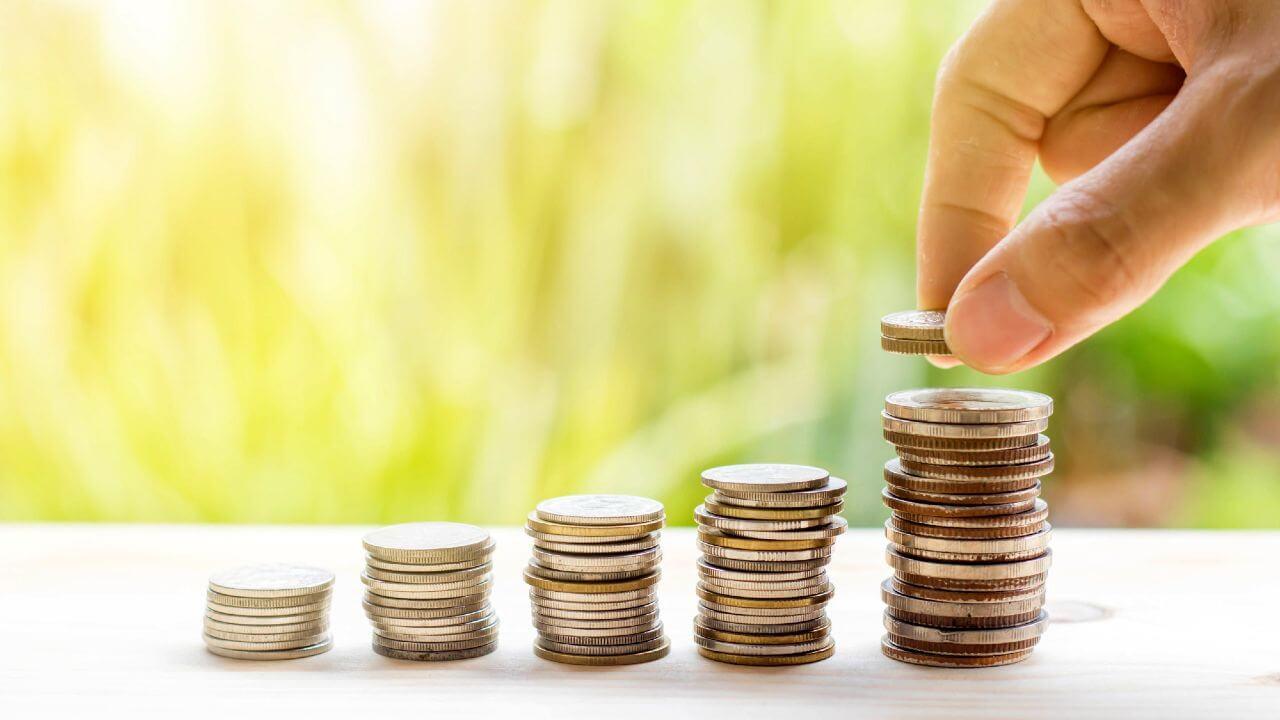 Bireysel emeklilik sistemi ile ilgili soru işaretlerinizi yok edecek 10 yanıt!