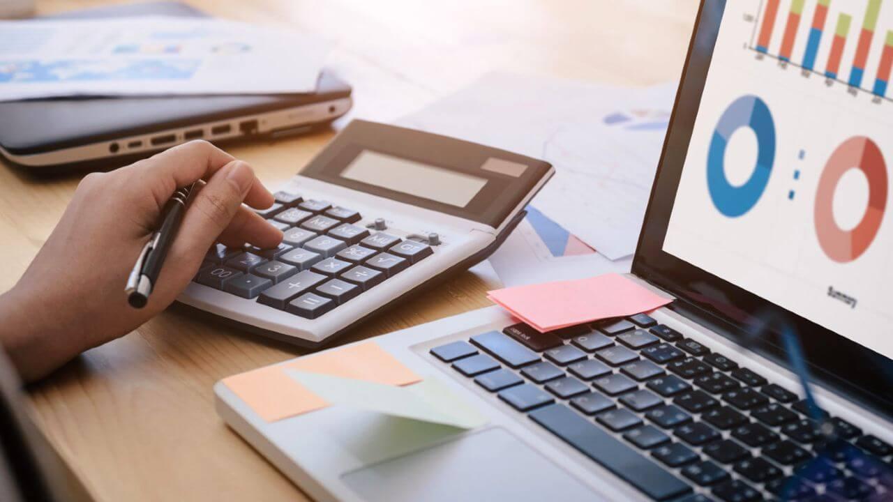 Kişisel bütçe yönetimi nasıl yapılır?