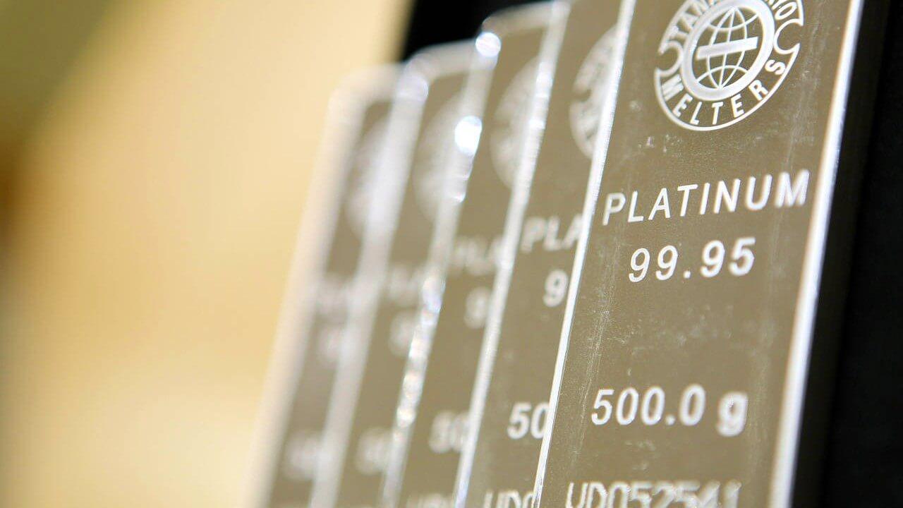 platin hesabı olan bankalar