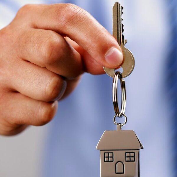 Ev yatırımı mantıklı mı?